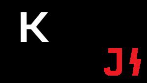 革命児ロゴ