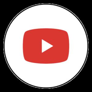 youtubeseisaku_red